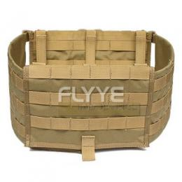 ベスト:FAPC Additional mobile plate carrier [Mサイズ] [取寄KW] [FY-VT-M014]