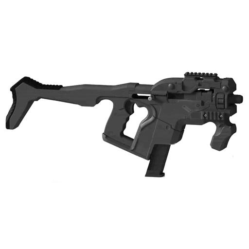 L A ホビーショップ / Hornet M25 Skinz Kit【マルイ/WE/VFC