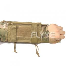 ポーチ:Tactical Arm Band Ver.FE [取寄KW] [FY-PH-C028]