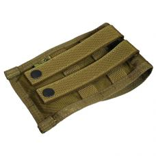ポーチ:RAV Single M4/M16 Mag Pouch  [取寄KW] [FY-PH-M004]