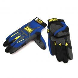 M-pact Covert Glove 2010 【MMP-55】 /ブルー