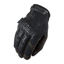 Original Glove【MG-55】 / COVERT [取寄]