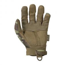M-pact Glove 【MPT-78】 /MultiCam [取寄]