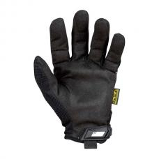 Original Woman's Glove【MG-05】 / BLACK [取寄]