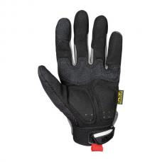 M-pact Woman's Glove 【MPT-08】 /GRAY [取寄]