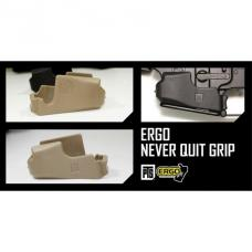 PTS-Falcon Ergo Never Quit Grip [FL017440313] (DE) [品切中.再生産待ち]
