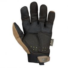 M-pact Glove 【MPT-72-009】 /TAN [取寄]