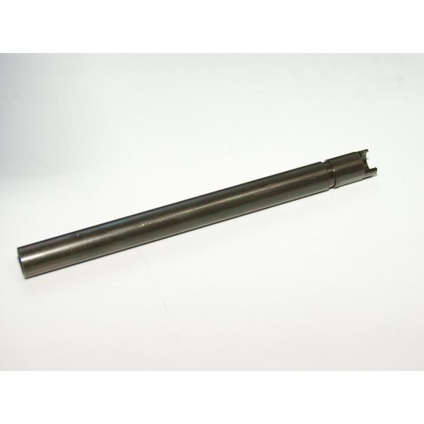 L.A.ホビーショップ / マルイ M9A1専用 精密インナーバレル /黒 ...