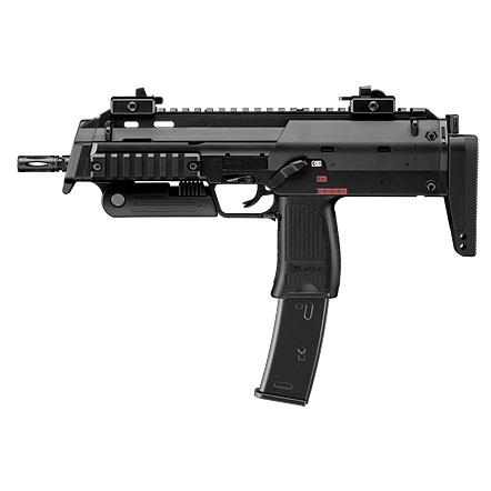 ... ホビーショップ / GAS-BLK : MP7A1
